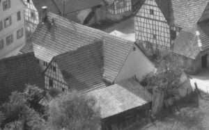 Haus Nr. 23, Müller/Schöttle/Bäuerle/ Lörcher/Doster