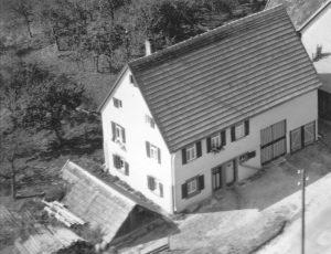 Haus Nr. 59